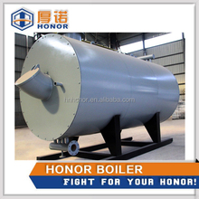 Safety and Reliable China Heating System,,Thermal Oil Heater /Boiler Manufacturers