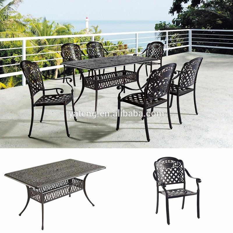 Outdoor Patio Furniture Home Goods: Summer Winds Home Goods Lowest Patio Furniture Sale