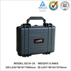 Blowing Plastic electrical tools case