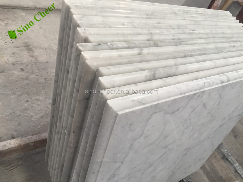Modular Artificial Home Decorative Prefab Granite Stone Countertops ...