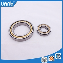 China Manufacturer Outlet 30-680mm 10-460mm P6(ABEC-3) deep groove ball bearings 6002