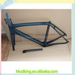 super light carbon fiber bike frame, carbon fat bike frame, carbon bike frames china