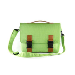 Desginer Single Shoulder Coss Felt Lining Bags Lady Mini-briefcases High Quality Bags From China