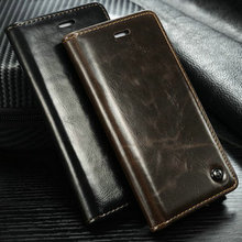 Special design wallet pouch for iPhone 6s/new product for iphone 6/hot selling for iphone6/leather cell phone case for iphone 6