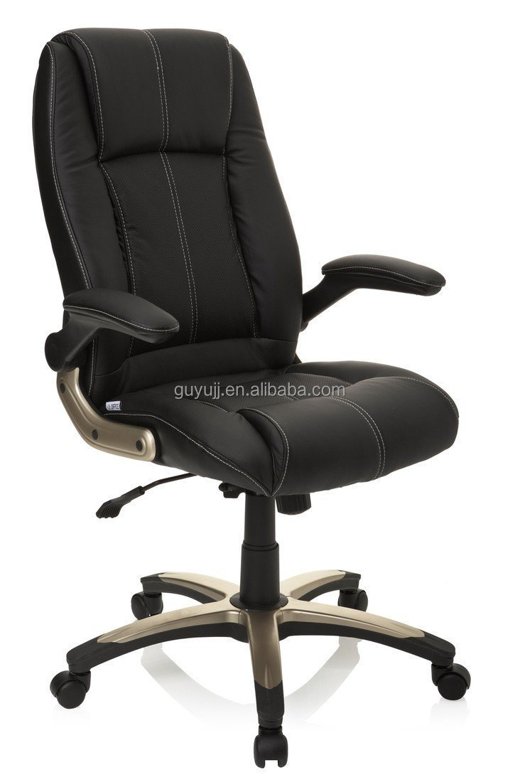 Y-2827 High quality wholesale office chair manager chair PU leather chair
