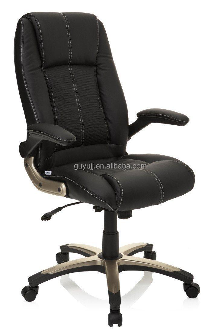 Y-2827 Υψηλής ποιότητας χονδρική καρέκλα καρέκλα διευθυντής καρέκλα από δέρμα PU