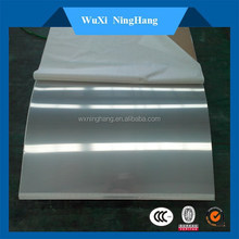 various sizes stainless steel plate price grade 316