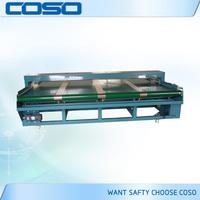 High Sensitivity Wood Industrial Needle Inspection Testing Equipment