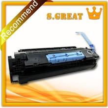 for Canon new black bulk compatible toner cartridge 106, toner cartridge for canon lmage Class MF-6500 6530 6550 printer