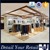 Furniture for dress garenne shopfitting furniture derase shop image