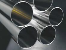 Precision UNS S32050 seamless tube/pipe