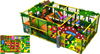 Ireland lots of amusement park nice kids indoor playground for sale