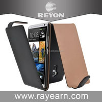 Top grade professional sublimation mobile phone leather case