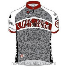 Newest Design Pro Team Cycling Lycra Suit Skin Suits