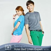 Polo shirt,cotton polo shirt,short sleeve polo shirt