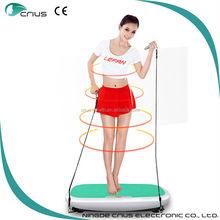China supplier best massage machine