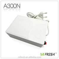 Mfresh YL-A300N home use 200mg/h aqua ozone generator