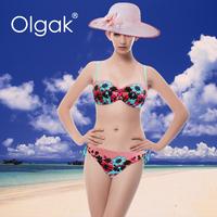 Olgak Micro Sexy Swimsuit Heaven Ladies Swimwear