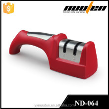 As seen on tv knife professional sharpener knife sharpener kitchen