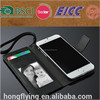 Chinese waterpro0f phone cover for iphone 6