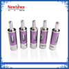 2014 best selling products in usa usb passthrough spinner 3s ,ego twist spinner 3s battery