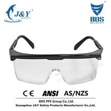 souvenir shot glasses, anti-scratch goggles, high impact goggles