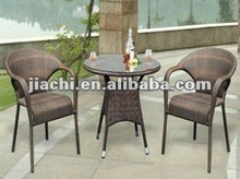 relaxed rattan outdoor furniture 2012
