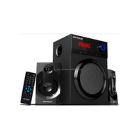 2015 Newest WiFi Box + HiFi Speakers, Home Theater Wireless Speaker System for sale