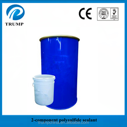 High Quality Two Part Polysulphide Sealant for Insulating Glass