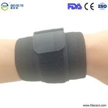 Made In China Custom Wristbands Products Sport Band Hot Searched Wristband Alibaba Website Arm Bands As Seen On Tv