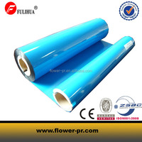 fax ink film for SHARP FO-3CR/6CR/15CR