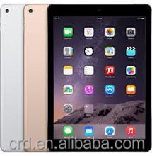 Apple iPad Air 2 Wifi 64GB Gold (HK)