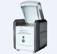xrf gold carat meter detector