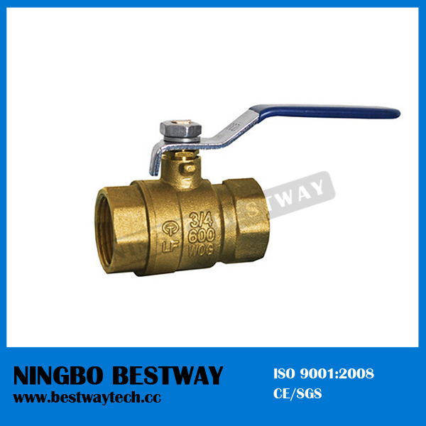 NPT brass ball valve.jpg