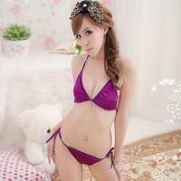 QQ0018 2015 Paypal accept hot sale sexy babydoll lingerie xxl 2015 sex xxl