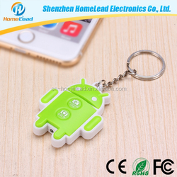 Remote controlled Self Portable Anti Lost Device bluetooth remote shutter