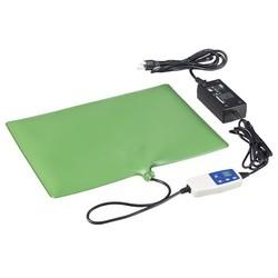 Far Infrared Heating Pet Mat MHP-E1220