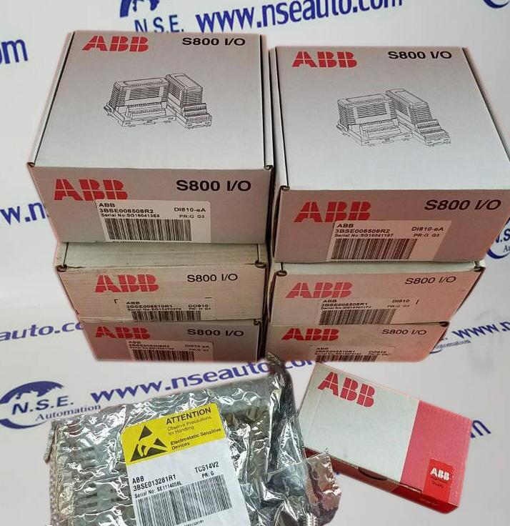 ABB-2.jpg