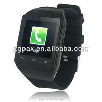 phone o wacth S18