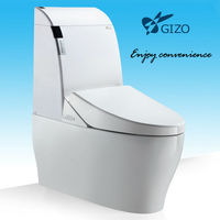 cheap economic bathroom sanitary ware two piece wc toilet for south america