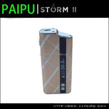 2015 latest e-cig battery 510 vaporizer pen / wholesale 510 battery / vape pen 510 ecig battery