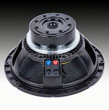 "8"" powered subwoofer speaker pro speakers"