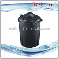 High Quality Bio Energy Filter Water