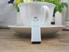 Alibaba China Popular Gift metal usb, fancy usb pendrive, mini usb flash drive 4GB/8GB/16GB/32GB