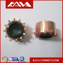 Low Price Small Quiet Commutator for DVD/VCD