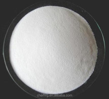 pharmaceutical/99%ceftriaxone Sodium/74578-69-1/Antibiotic and Antimicrobial Agents