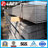 ASTM A36 Hot Rolled Bars,Iron Bar,Carbon Flat Bar