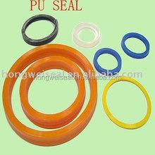 Hydraulic PU oil seal