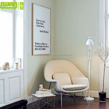 2072 popular classic womb chair designed by Eero Saarinen