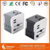 Top Selling Modern Customized Preferential Price Multi Pin Charger